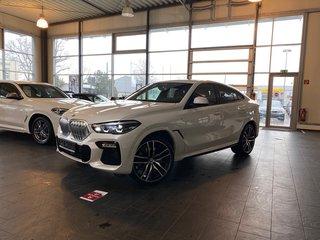Bmw X6 Used Cars Annual Car Buy Near Essen