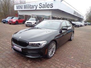 Bmw Tax Free Military Sales Bavarian Motor Cars Germany