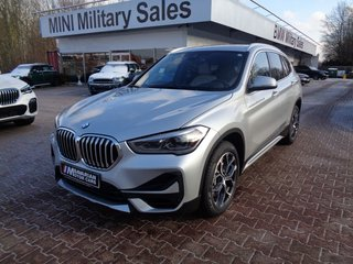 Bmw Price 30 000 50 000 Tax Free Military Sales In Germany P 1