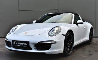 Porsche 911 Price 50 000 100 000 New Or Used Buy Make Model Descending In Pfullingen