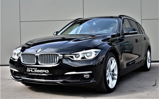 Bmw 320 New Or Used Buy From Cheap To Expensive In Pfullingen