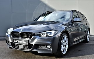 Bmw 3 New Or Used Sold From Cheap To Expensive In Pfullingen P 11
