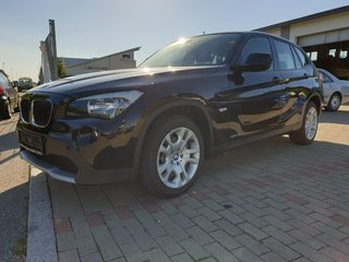 Bmw X1 New Or Used Sold In Zimmern Ob Rottweil