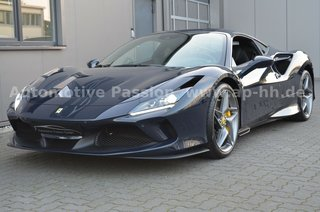 Ferrari Used Buy In Halstenbek Bei Hamburg