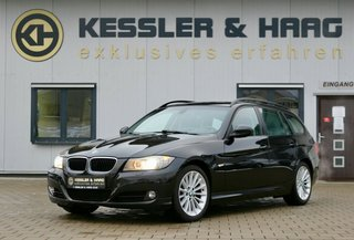 Bmw Buy Cheap Used Cars Near Messkirch