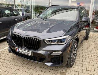 Bmw X5 In Würzburg Tax Free Military Sales In Germany