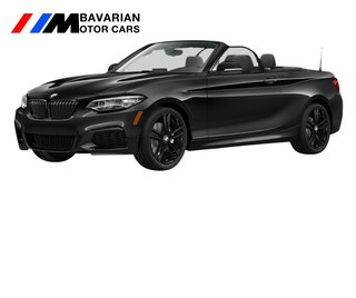 Bmw Convertible Tax Free Military Sales In Germany