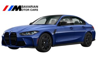 Bmw M3 Tax Free Military Sales In Germany