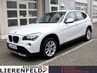 Bmw X1 Sdrive 18d New Or Used Buy Price High To Low In Düsseldorf