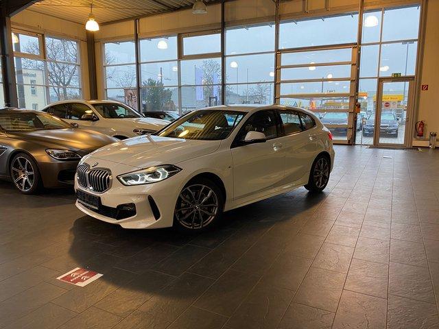 Bmw 118 Used Cars Annual Car Buy Near Bonn