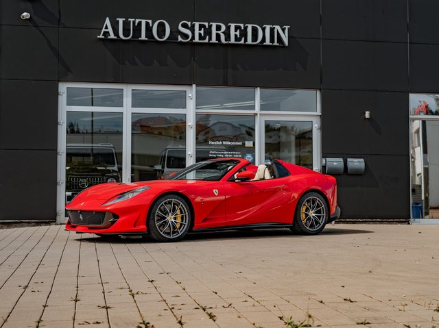 Auto New Or Used Buy In Hechingen Bei Stuttgart